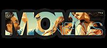 Movienews.ro